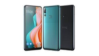 HTC Desire 19S 1