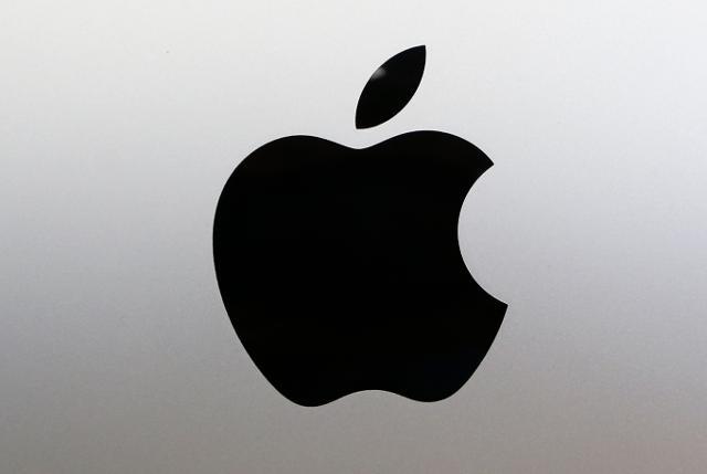 Europe Apple