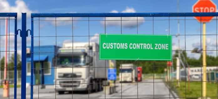 Customsservice