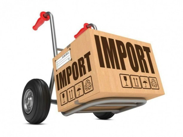 Start Importation Business Nigeria