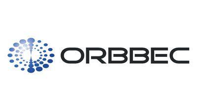 Orbbec Logo