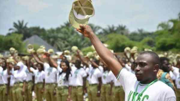 Make Money Corper Nigeria