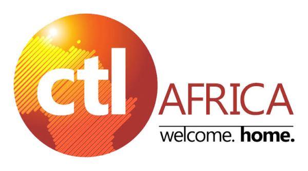 CTL Channel List Nigeria