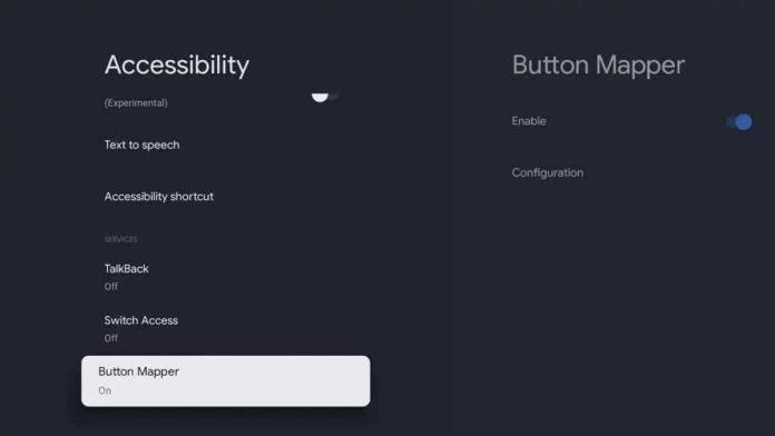 Chromecast Google Tv Button Mapp (2)