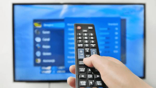 Fix Hisense TV Won't Turn ON