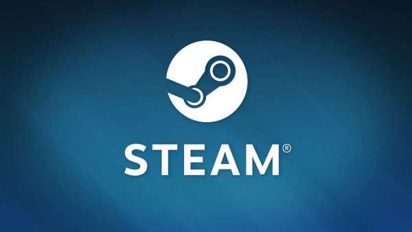 Fix Steam Pending Transaction Error