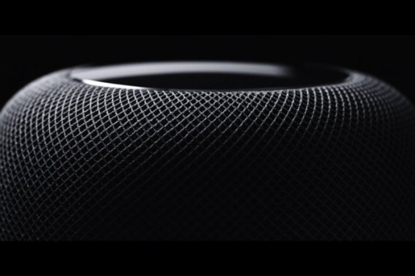 Homepod2 Cropped 100752879 Large