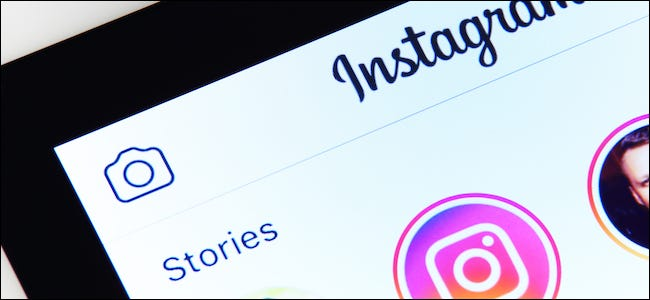 Instagram Stories On A Smartphone (1)
