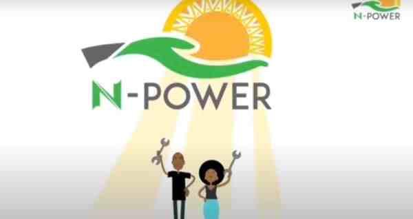Register Apply Loans CBN