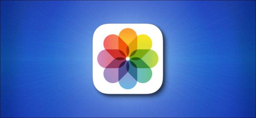 Ios Photos App Hero