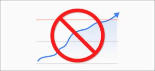 Stop Data Usage