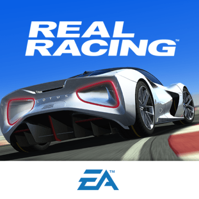 best car racing games for Android phones