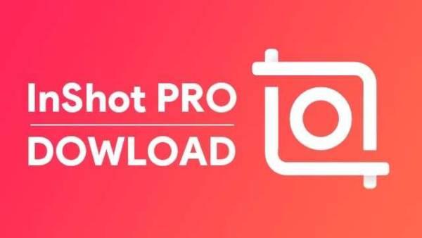 Inshot Pro Download