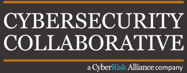 cybersecurity collaborative logo
