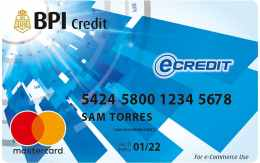 Best Credit Card Philippines No Annual Fee bpi shopping card