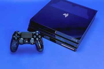 Sony PS4 Pro 500M Limited Edition Philippines: Specs, Price, Availaibility