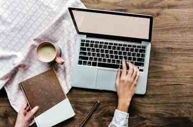 7 Completely Free Blogging Sites for Beginners