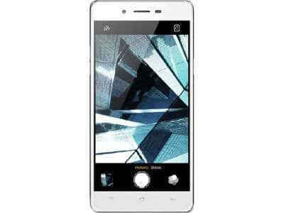 oppo mirror 5s oppo price philippines