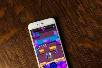 Brawl Stars: Download Supercell's new shootout mobile game