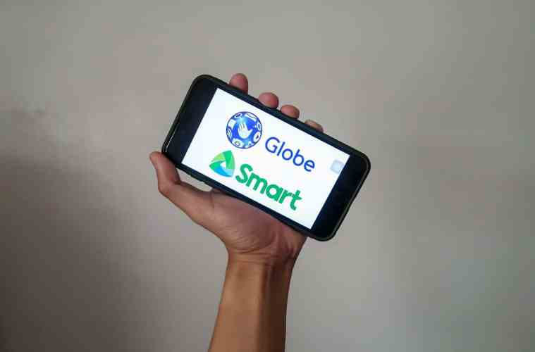 Smart, Globe, and other PH telcos will finally unlock phones post-contract
