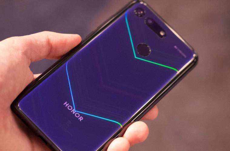 Honor View 20 Philippines: Pricing and specs details, unveiled