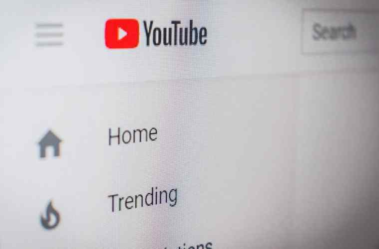 The 25 Most Viewed YouTube Videos Of All Time