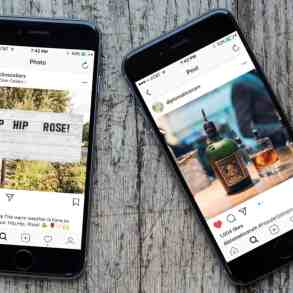"""Instagram looks to hide the """"like count"""" in new feature"""