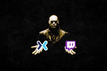 Mixer vs. Twitch: Which streaming platform is better?