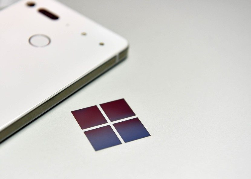 Microsoft Surface Phone: Will an Android-powered Microsoft phone ever happen?