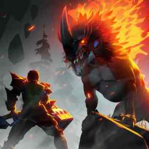 Dauntless Reviews: F2P Monster Hunter on Switch