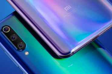 Xiaomi Philippines: Full smartphones pricelist (2020)
