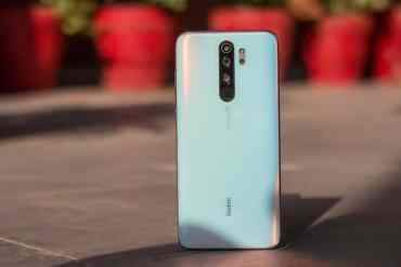 Why You Should Buy the Xiaomi Redmi Note 8 Pro