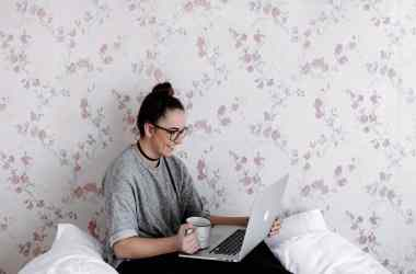 Work From Home Tips: 11 changes to work effectively from home