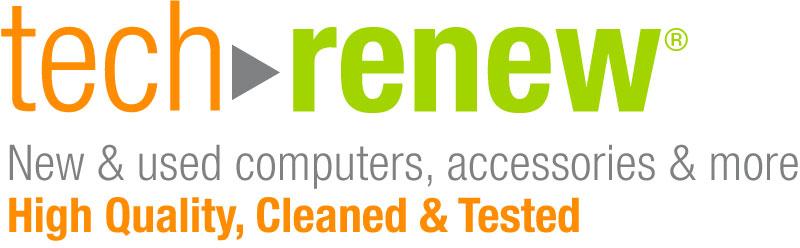 TechRenew