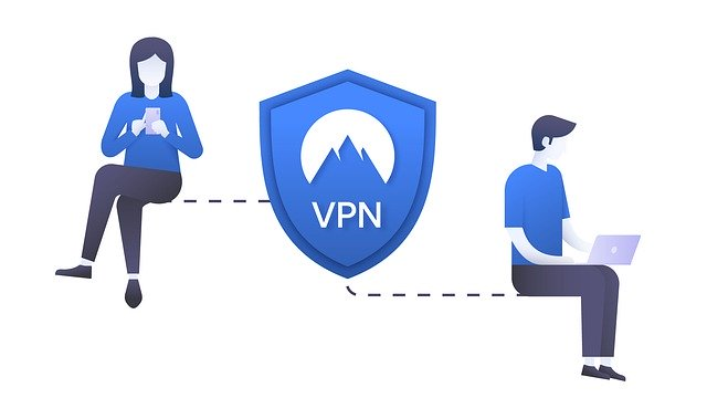 Mozilla will launch its own VPN service soon