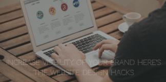 website designhacks(1)
