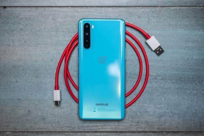 OnePlus Nord packs flagship 5G specs without the high price tag ...