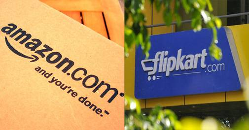 Flipkart Big Billion Day, Amazon Great Indian sales teased ahead of festive season