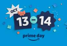 Amazon has officially announced its Prime Day 2020 sale event.
