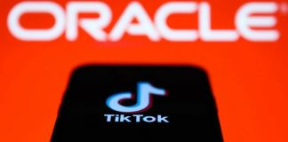 """Microsoft won't buy TikTok; Oracle reportedly will be the app's """"partner"""""""