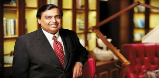 Reliance Jio is reportedly developing a Rs. 4000 (~$54) smartphone