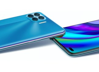 Oppo F21 Pro Said to Launch in India Before Diwali