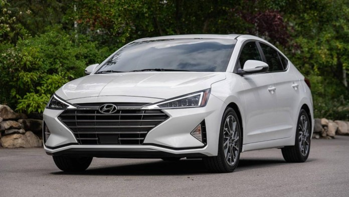 Hyundai offers up to Rs 1 lakh discount on cars in October 2020