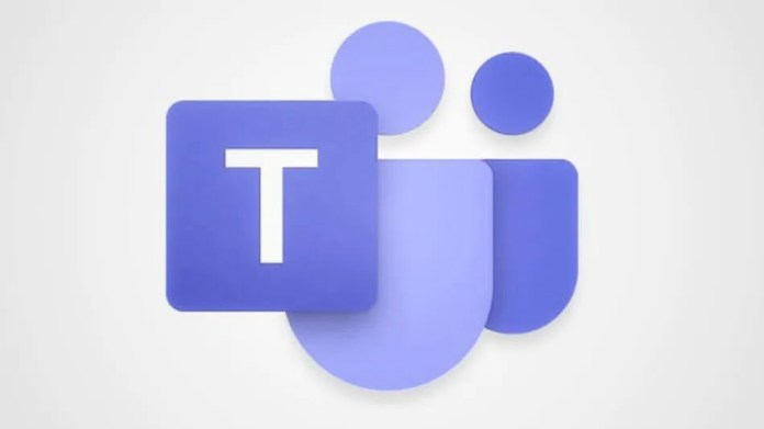 Microsoft Teams to Get AI-Based Noise Suppression Feature in November