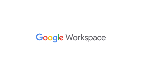 Google Workspace is Introducing Add-ons for Google Docs, Sheets, Slides