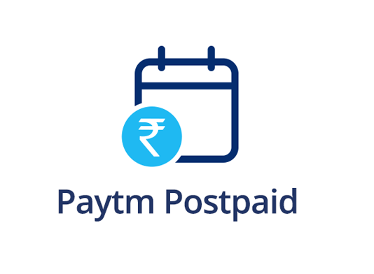 Paytm Postpaid Users Can Now Convert Their Monthly Spends into EMIs