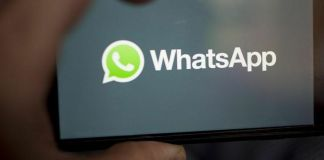 WhatsApp has finally rolled out its payments platform in India