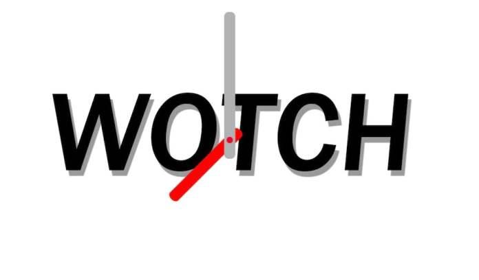OnePlus Watch Cyberpunk 2077 Edition Tipped, Watch Straps Leak