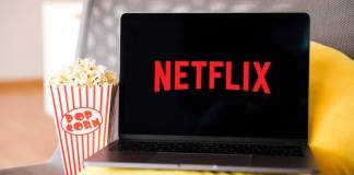 How to Watch Free Netflix in India