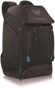 acer utility backpack
